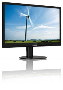 Monitor PHILIPS 241S4LCB