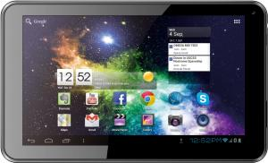 "Omega Space 7"" -  tablet za 259 zł"