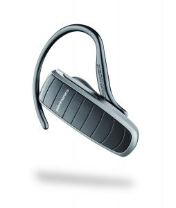 Plantronics Bluetooth ML20