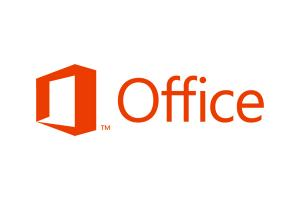Microsoft Office 2013 Consumer Preview