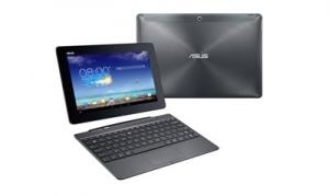 Transformer Pad TF701T - Android z Tegra 4