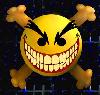 Cyberprzestępcy wykorzystują lukę w Real Playerze