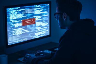 Cryptojacking - to nowa forma atatku