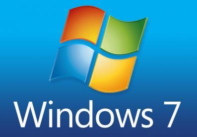 Kiedy nastąpi koniec wsparcia dla Windows 7?