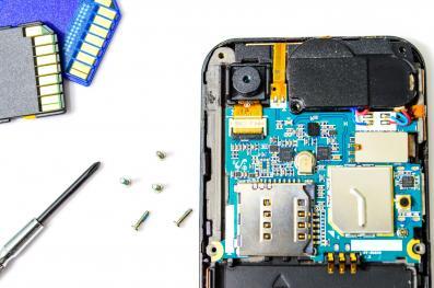 ARM a kwestia Huaweia