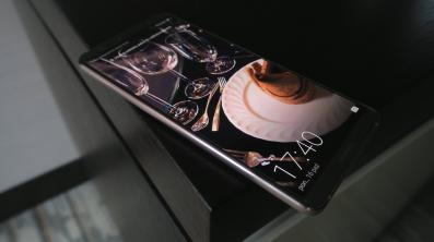 Huawei Mate 10 – oficjalna prezentacja