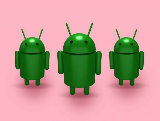 Tysiące apek na Androida zawiera backdoory