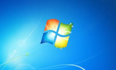 Czas pożegnać Windows 7?