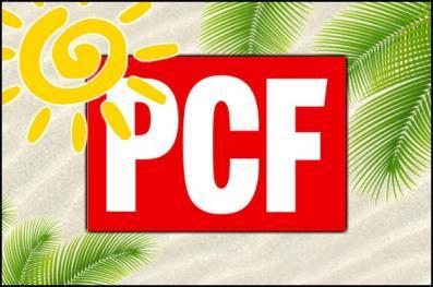 Wakacyjny konkurs PCFormat.pl