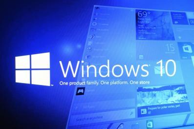 Poważne luki w Windowsie 10