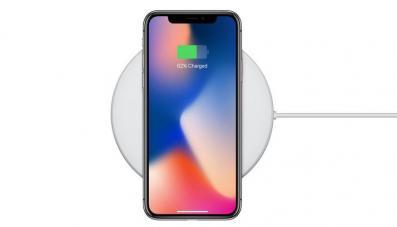 iPhone'a X - kolejne problemy