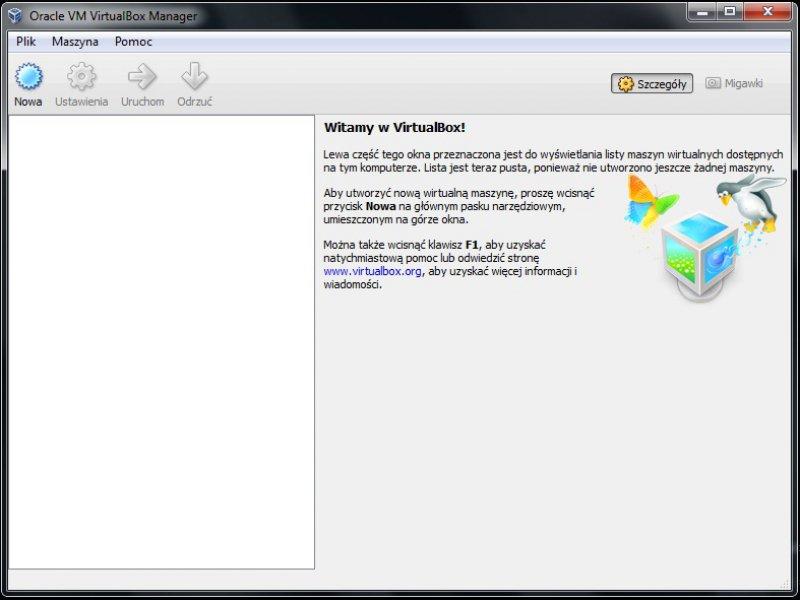 OS GRATUIT 10.6.8 MAIL TÉLÉCHARGER MAC