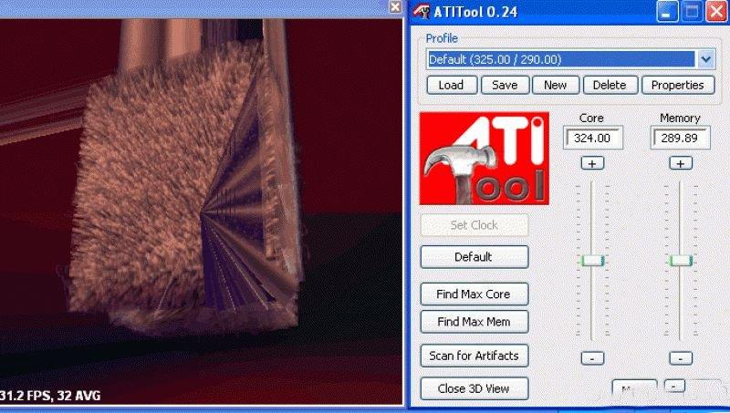 atitool 0.28