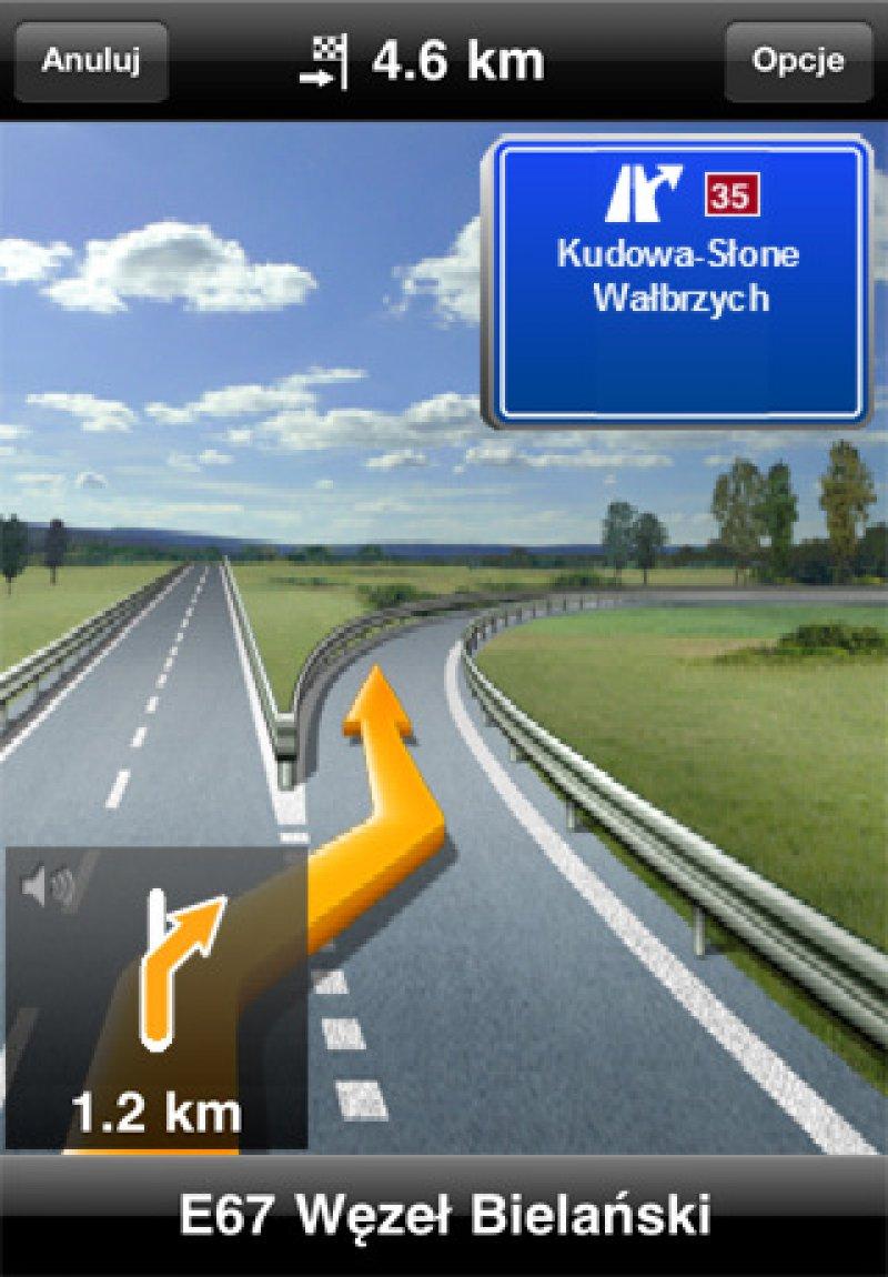 Navigon Select Pl 1 4 2 Pc Format Pobierz Sciagnij Download