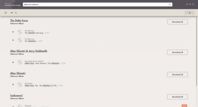 ummy video downloader 1.8 2.0 license key
