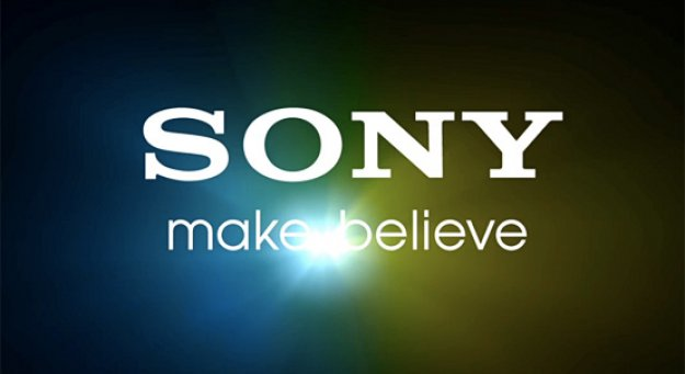 Dwa smartfony z Windows Phone od Sony?