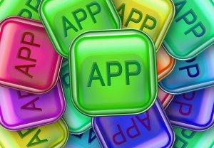 Te aplikacje spowalniają twój smartfon -  i nic z tym nie zrobisz