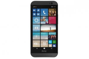 HTC One z Windows Phone - W8