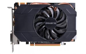 G1 Gaming GeForce GTX 960 - do Leauge of Legends