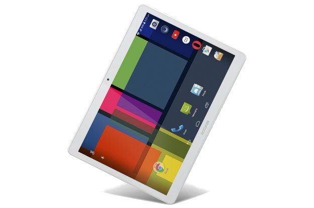 Nowy tablet GOCLEVER Quantum 960M