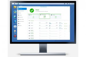 Synology - premiera DiskStation Manager 6.1
