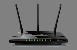 TP-Link Archer C1200 - domowy router