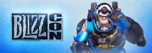Październikowe nowości od Blizzarda