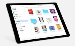 Użytkownicy iOS padli ofiarą oszustwa