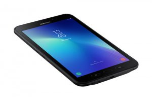 Samsung Galaxy Tab Active2 – tablet dla biznesu