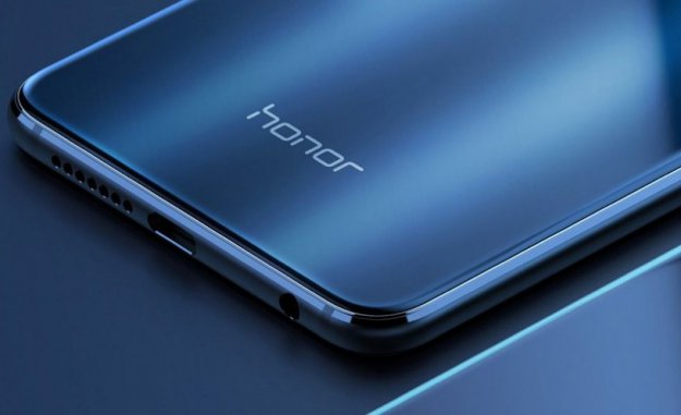 Honor 8 bez Androida 8.0?