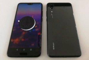 Huawei P20 i P20 Lite – znamy ceny