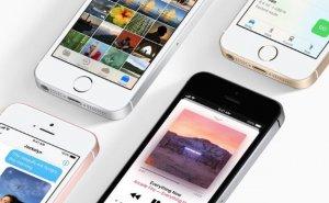 iPhone zablokwany na... 47 lat