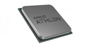 Nowe procesory Athlon i Athlon PRO