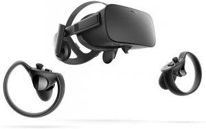 VR dla prawdziwego superbohatera