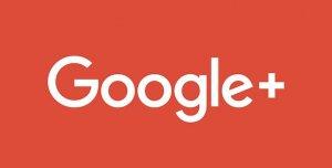 Google zamyka serwis społecznościowy Google+
