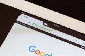 "Google Chrome 71 kontra ""złe"" reklamy"