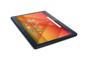 Tablet myTab 10 do wtorku w Biedronce