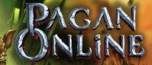 Pagan Online - nowa gra Wargamingu
