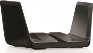 NETGEAR Nighthawk AX8 (RAX80) – router nowej generacji