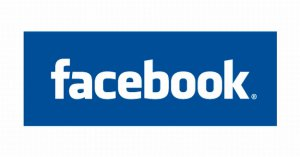 Facebook zwiększa nagrodę za odkrycie błędów w zabezpieczeniach
