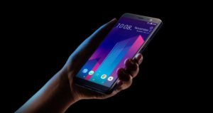 HTC Exodus 1 wysłany do pierwszych klientów