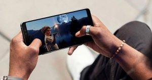 Galaxy A50 z ogromną baterią?