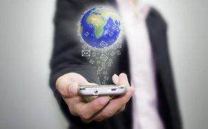Najważniejsze tendencje rozwoju IoT w 2019 r.