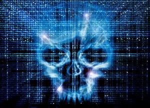480 nowych zagrożeń na minutę - McAfee Labs podsumowuje III kwartał 2018