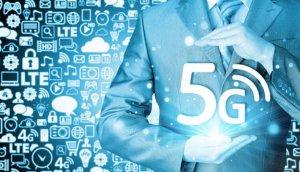 Huawei zaprezentował domowe 5G