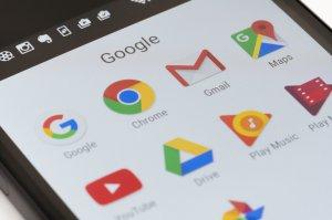 Istotne zmiany w Google Play