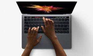 Użytkownicy zgłaszają problemy z MacBookami