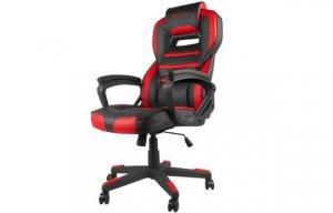 Nowe fotele dla graczy od Genesis