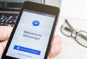 10 minut na usunięcie wysłanej wiadomości