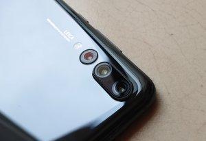 Huawei P30 Pro – nowy kolor oraz przydatna funkcja